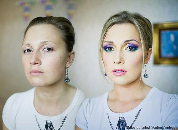 tai-phu-phep-makeup-than-ky-la-day-chu-dau-7