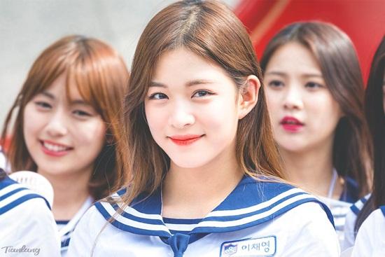 nhung-co-nang-vua-co-tai-vua-co-sac-tren-idol-school-4