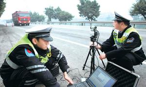 8 quốc gia có hình thức xử phạt lái xe khi say rượu nặng nề nhất