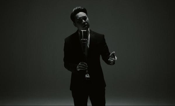 le-hieu-soobin-hoang-son-bat-tay-lam-moi-hit-ngay-mai-em-di-3