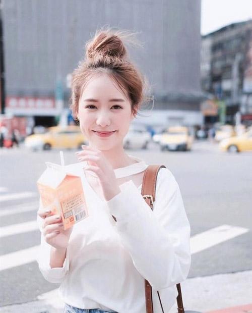 3-app-than-thanh-de-co-mau-anh-selfie-xinh-nhu-gai-han-nhat-5