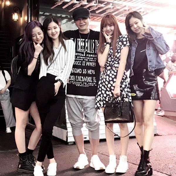 sao-han-29-7-park-shin-hye-da-trang-min-krystal-tao-dang-cool-ngau-7