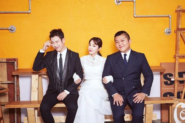 sao-han-29-7-park-shin-hye-da-trang-min-krystal-tao-dang-cool-ngau-8
