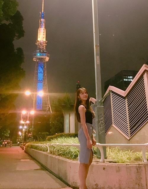 sao-han-29-7-park-shin-hye-da-trang-min-krystal-tao-dang-cool-ngau-2