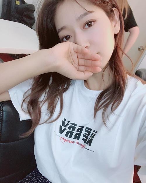 sao-han-29-7-park-shin-hye-da-trang-min-krystal-tao-dang-cool-ngau