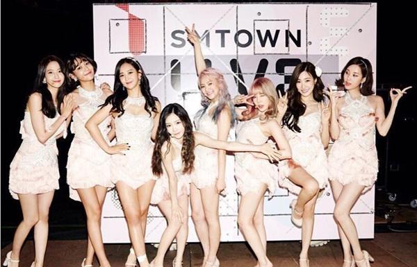 sao-han-29-7-park-shin-hye-da-trang-min-krystal-tao-dang-cool-ngau-6