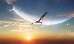 Những thước phim ngoạn mục thay đổi nền công nghiệp điện ảnh của 'Avatar'