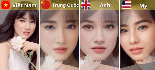 my-nhan-viet-trong-the-nao-khi-mang-ve-dep-cua-cac-quoc-gia-khac-2