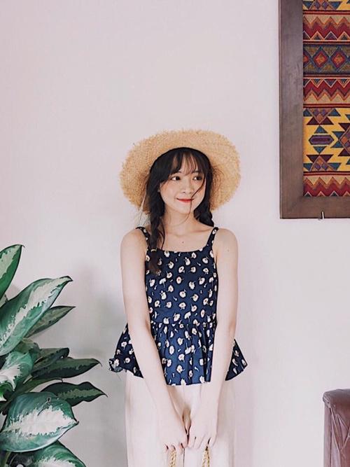 hot-girl-10x-xu-nghe-dep-khong-ti-vet-khien-dan-mang-san-lung-8