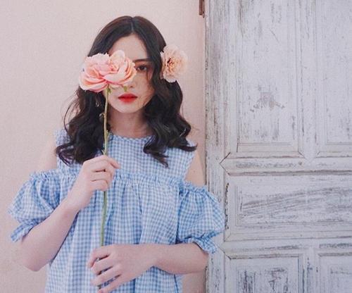 hot-girl-10x-xu-nghe-dep-khong-ti-vet-khien-dan-mang-san-lung-page-2-1