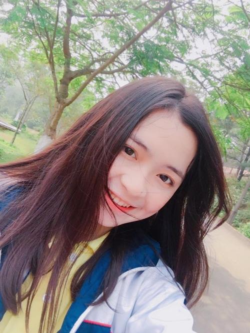 hot-girl-10x-xu-nghe-dep-khong-ti-vet-khien-dan-mang-san-lung-2