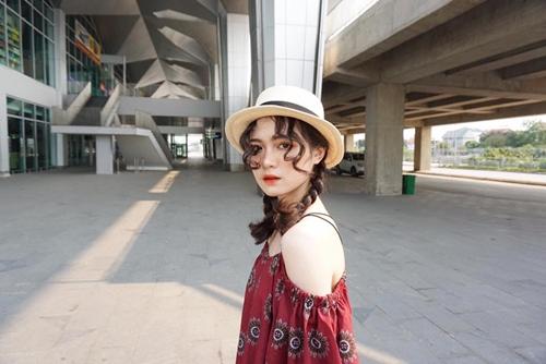 hot-girl-10x-xu-nghe-dep-khong-ti-vet-khien-dan-mang-san-lung-5