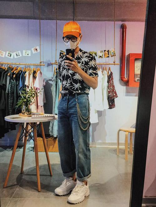 hau-dao-keo-duc-phuc-hop-hon-voi-style-cool-ngau-chun-han-3
