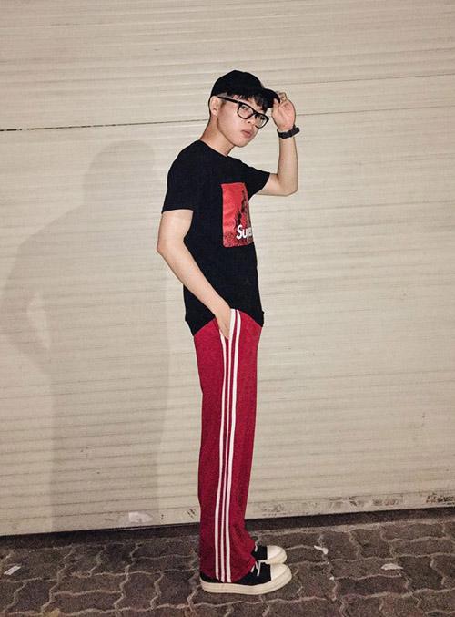 hau-dao-keo-duc-phuc-hop-hon-voi-style-cool-ngau-chun-han-7