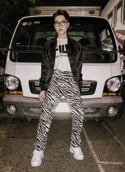 hau-dao-keo-duc-phuc-hop-hon-voi-style-cool-ngau-chun-han-9