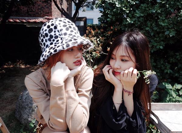 sao-han-30-7-hyun-ah-sexy-voi-bo-do-uot-nhep-amber-cong-krystal-nhe-tenh-9