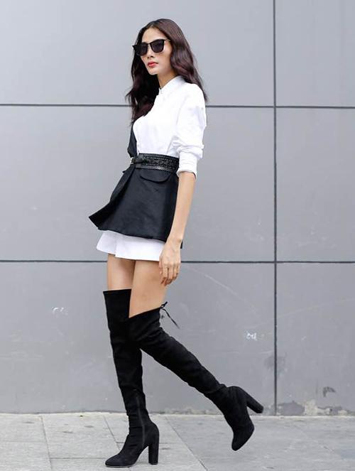 street-style-mat-me-khoe-dang-cua-sao-hot-girl-viet-tuan-qua-3