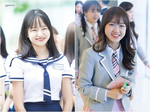 ban-sao-choi-yoo-jung-cuoi-mia-to-y-khinh-thuong-thi-sinh-bi-0-vote-1