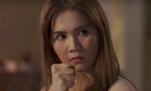 4 người đẹp đang nhăm nhe ngôi vị 'đả nữ' mới của làng phim Việt