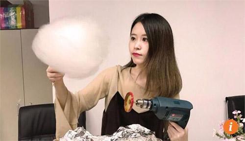 thanh-nu-cong-so-kiem-1-6-ty-dong-cho-moi-video-nau-an-o-van-phong-1