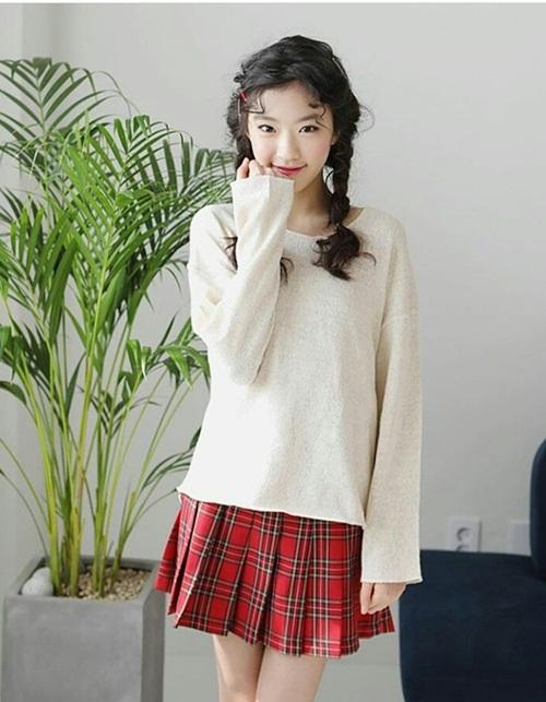 dung-mao-truong-thanh-hon-tuoi-12-cua-thi-sinh-idol-school-4