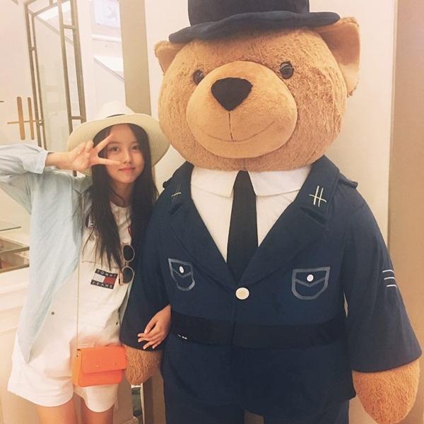 sao-han-1-8-lee-jong-suk-than-thiet-ben-suzy-park-shin-hye-dep-sac-lanh-4