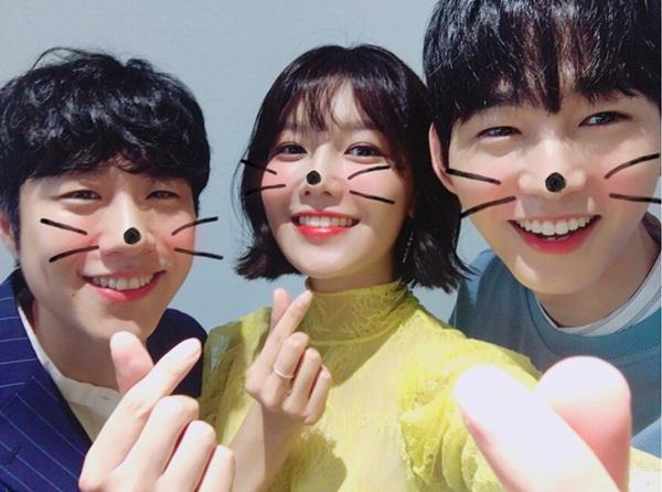 sao-han-1-8-lee-jong-suk-than-thiet-ben-suzy-park-shin-hye-dep-sac-lanh-8