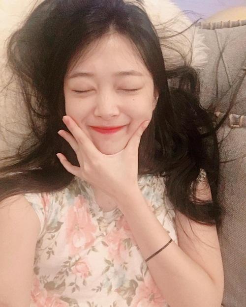 sao-han-1-8-lee-jong-suk-than-thiet-ben-suzy-park-shin-hye-dep-sac-lanh-10