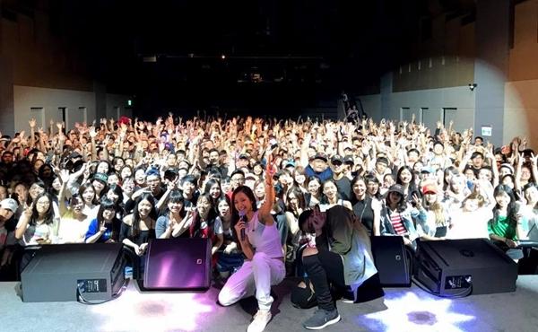 suboi-hoi-ngo-loat-rapper-dinh-dam-the-gioi-tai-dai-loan