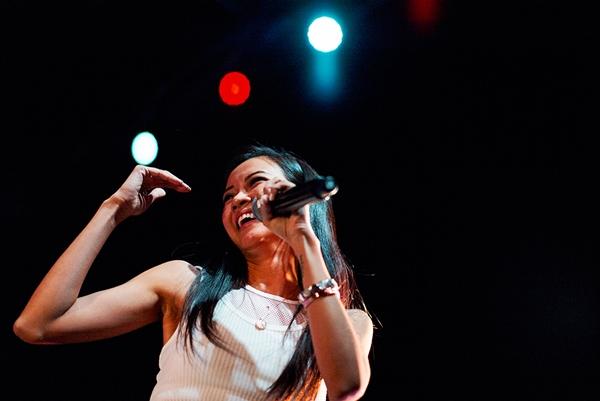suboi-hoi-ngo-loat-rapper-dinh-dam-the-gioi-tai-dai-loan-3