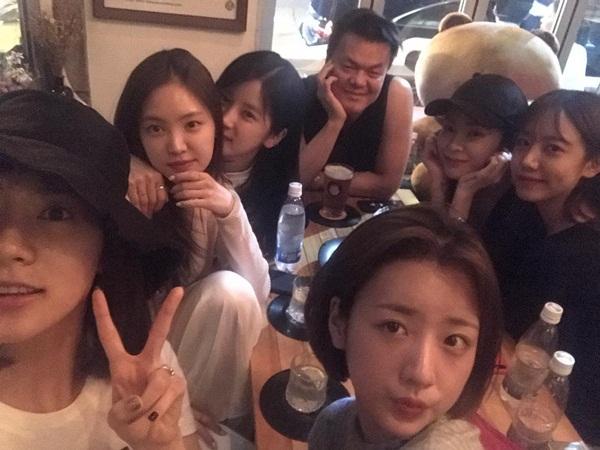 sao-han-2-8-tae-yeon-jessica-do-sexy-kim-so-hyun-makeup-nhe-khoe-da-dep-3