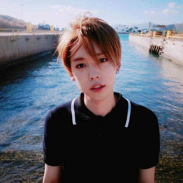 sao-han-2-8-tae-yeon-jessica-do-sexy-kim-so-hyun-makeup-nhe-khoe-da-dep-5