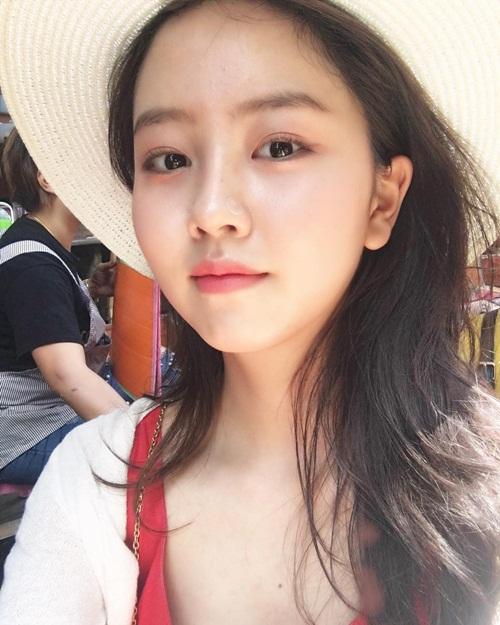 sao-han-2-8-tae-yeon-jessica-do-sexy-kim-so-hyun-makeup-nhe-khoe-da-dep