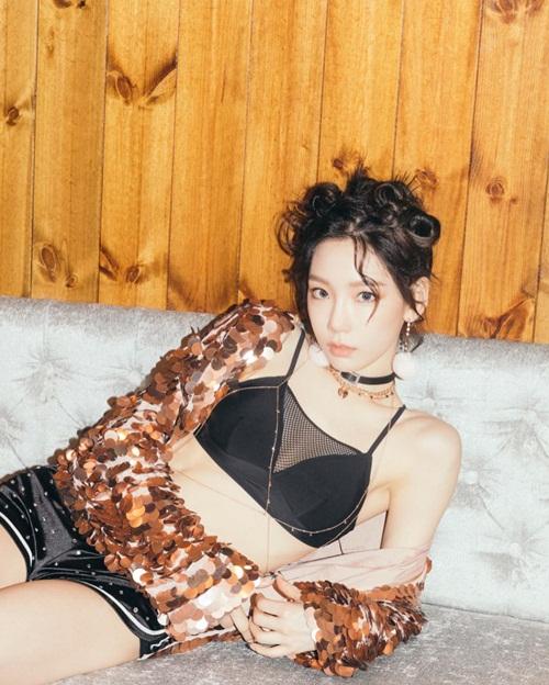 sao-han-2-8-tae-yeon-jessica-do-sexy-kim-so-hyun-makeup-nhe-khoe-da-dep-1