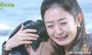 5 phim Trung có kết mở khiến khán giả đi từ ngơ ngác đến phẫn nộ