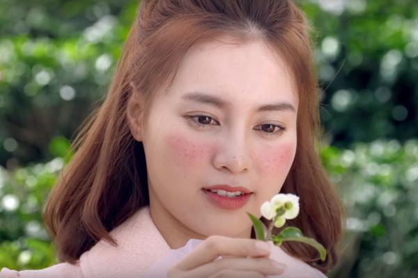 she-was-pretty-ban-viet-mac-loi-chet-cuoi-ngay-trong-teaser-dau-tien-2