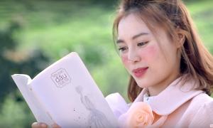 She Was Pretty bản Việt mắc lỗi 'chết cười' ngay trong teaser đầu tiên