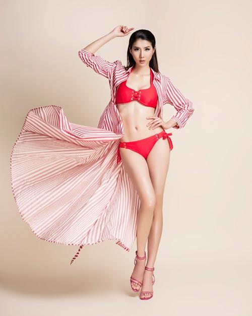 ngoc-quyen-dien-bikini-khoe-ve-sexy-cua-gai-mot-con-4