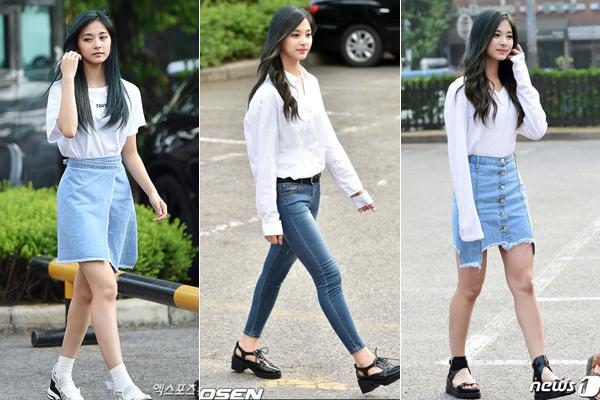 style-khac-biet-trong-tung-hoan-canh-cua-3-nu-than-kpop