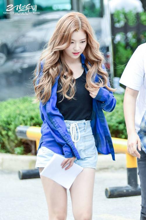 style-khac-biet-trong-tung-hoan-canh-cua-3-nu-than-kpop-8