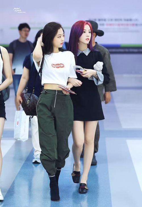 style-khac-biet-trong-tung-hoan-canh-cua-3-nu-than-kpop-4