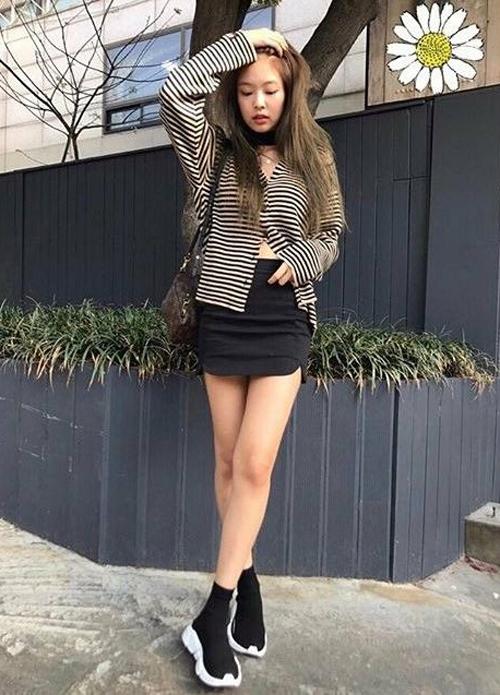 style-khac-biet-trong-tung-hoan-canh-cua-3-nu-than-kpop-5