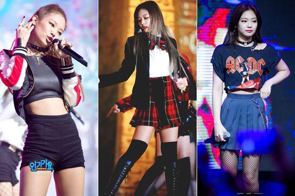 style-khac-biet-trong-tung-hoan-canh-cua-3-nu-than-kpop-7