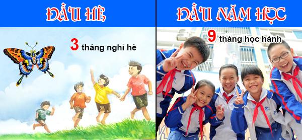 anh-vui-treo-ngoe-giua-dau-he-va-dau-nam-hoc-8
