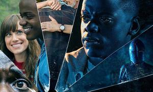 Không phải các siêu bom tấn, 'Get Out' mới là phim thành công nhất 2017