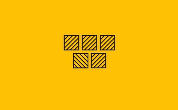 95-nguoi-khong-the-nhan-ra-hinh-khac-biet-trong-5-giay