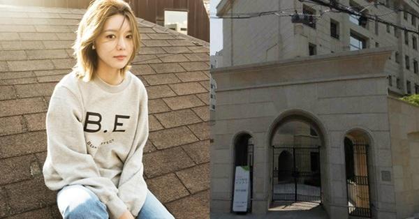 Năm 2013, thành viên Soo Young của Girls Generation đã tiết lộ việc cô mới mua nhà ở Nonhyeon, Seoul, có giá 2,9 tỷ won.