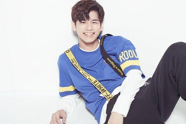 nhung-idol-kpop-mang-ho-doc-la-1