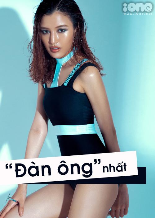 neu-co-bang-xep-hang-thi-day-la-danh-hieu-vui-cua-thi-sinh-the-face-3