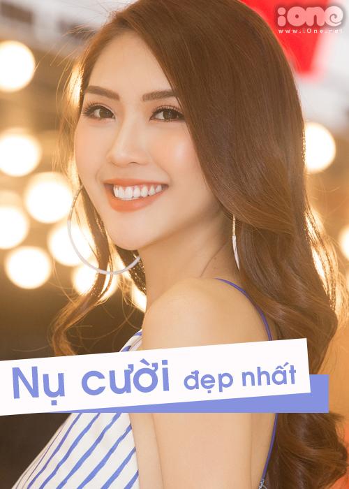 neu-co-bang-xep-hang-thi-day-la-danh-hieu-vui-cua-thi-sinh-the-face-5